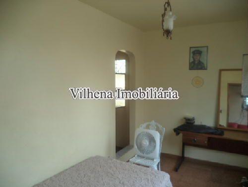 FOTO7 - Casa em Condominio À VENDA, Taquara, Rio de Janeiro, RJ - P140199 - 8