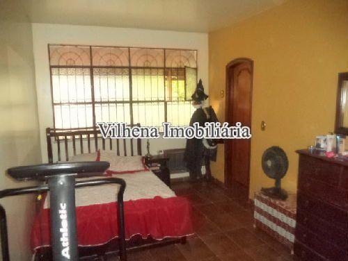 FOTO14 - Casa em Condominio À VENDA, Taquara, Rio de Janeiro, RJ - P140199 - 9