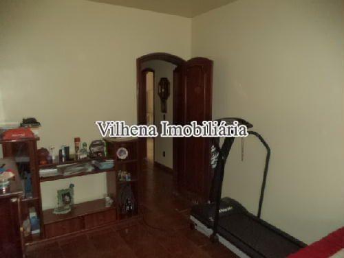 FOTO15 - Casa em Condominio À VENDA, Taquara, Rio de Janeiro, RJ - P140199 - 10