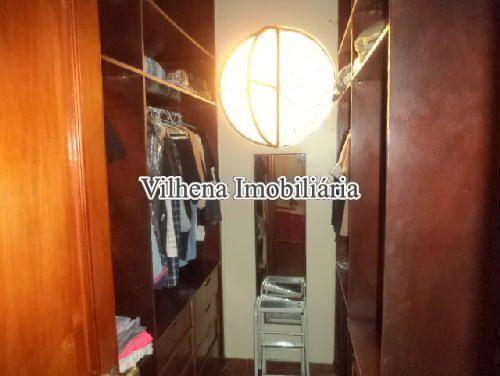 FOTO16 - Casa em Condominio À VENDA, Taquara, Rio de Janeiro, RJ - P140199 - 11