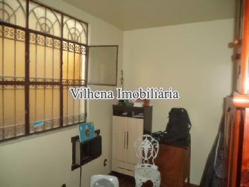 FOTO18 - Casa em Condominio À VENDA, Taquara, Rio de Janeiro, RJ - P140199 - 12