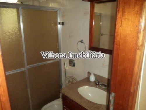 FOTO5 - Casa em Condominio À VENDA, Taquara, Rio de Janeiro, RJ - P140199 - 13