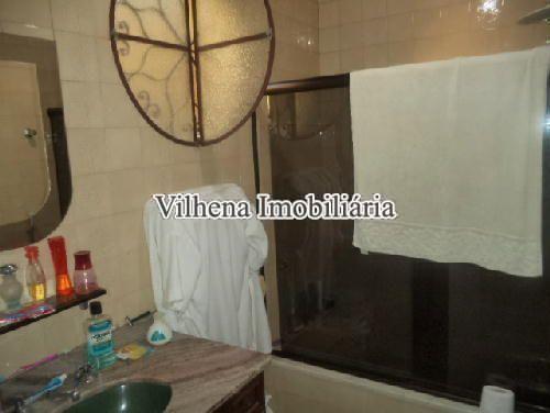 FOTO17 - Casa em Condominio À VENDA, Taquara, Rio de Janeiro, RJ - P140199 - 15