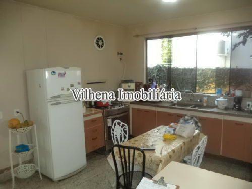 FOTO11 - Casa em Condominio À VENDA, Taquara, Rio de Janeiro, RJ - P140199 - 16