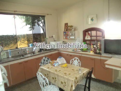 FOTO12 - Casa em Condominio À VENDA, Taquara, Rio de Janeiro, RJ - P140199 - 17