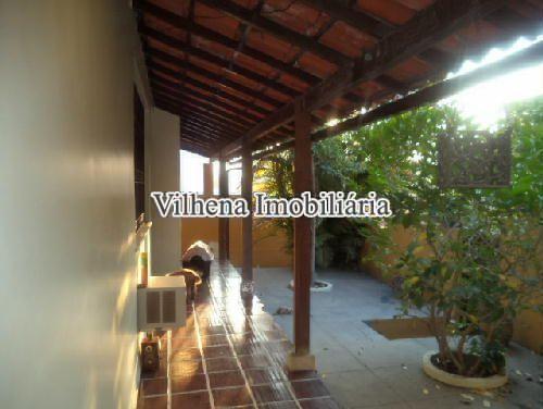 FOTO22 - Casa em Condominio À VENDA, Taquara, Rio de Janeiro, RJ - P140199 - 18