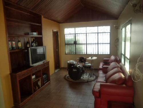 FOTO4 - Casa em Condominio À VENDA, Taquara, Rio de Janeiro, RJ - P140199 - 22