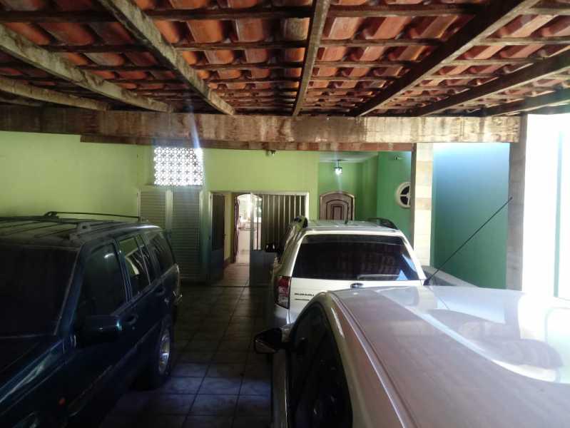 WhatsApp Image 2021-04-16 at 1 - Casa 3 quartos à venda Tanque, Rio de Janeiro - R$ 450.000 - F430078 - 30