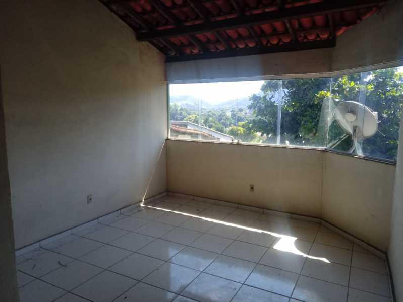WhatsApp Image 2021-04-16 at 1 - Casa 3 quartos à venda Tanque, Rio de Janeiro - R$ 450.000 - F430078 - 13