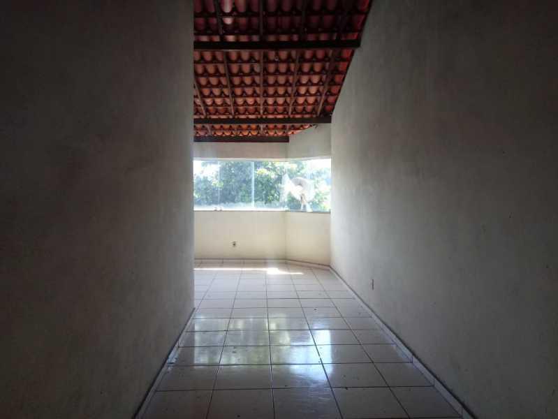 WhatsApp Image 2021-04-16 at 1 - Casa 3 quartos à venda Tanque, Rio de Janeiro - R$ 450.000 - F430078 - 14