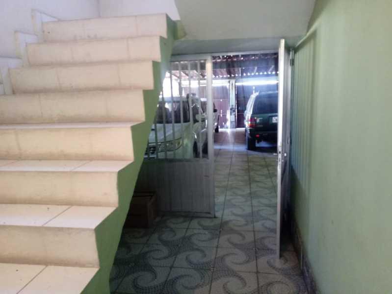 WhatsApp Image 2021-04-16 at 1 - Casa 3 quartos à venda Tanque, Rio de Janeiro - R$ 450.000 - F430078 - 25