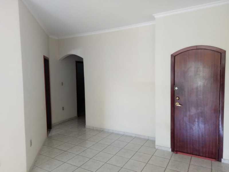 WhatsApp Image 2021-04-16 at 1 - Casa 3 quartos à venda Tanque, Rio de Janeiro - R$ 450.000 - F430078 - 10
