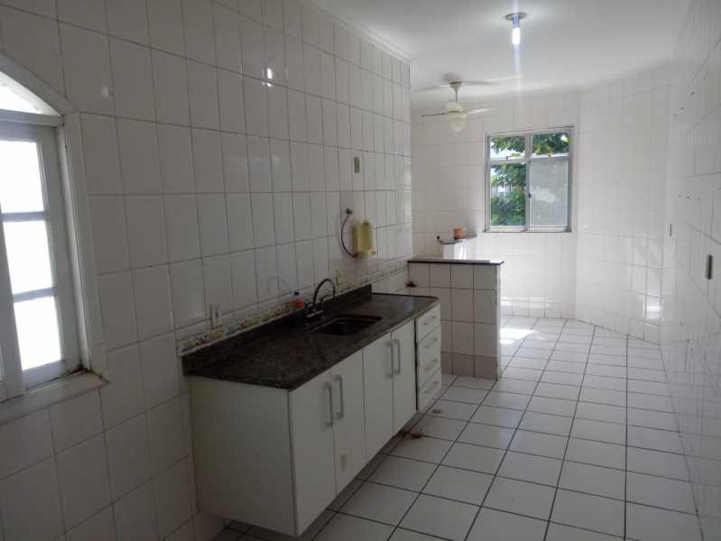 WhatsApp Image 2021-04-16 at 1 - Casa 3 quartos à venda Tanque, Rio de Janeiro - R$ 450.000 - F430078 - 24