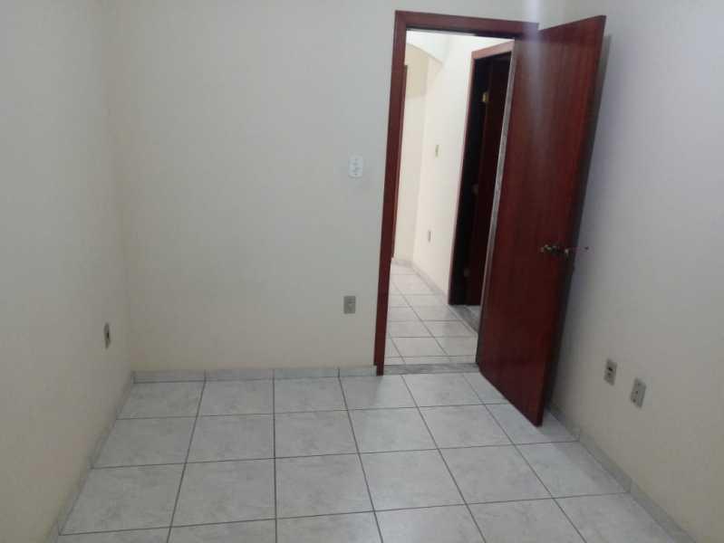 WhatsApp Image 2021-04-16 at 1 - Casa 3 quartos à venda Tanque, Rio de Janeiro - R$ 450.000 - F430078 - 17