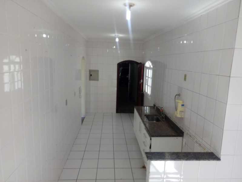 WhatsApp Image 2021-04-16 at 1 - Casa 3 quartos à venda Tanque, Rio de Janeiro - R$ 450.000 - F430078 - 23