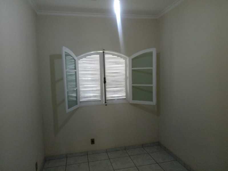 WhatsApp Image 2021-04-16 at 1 - Casa 3 quartos à venda Tanque, Rio de Janeiro - R$ 450.000 - F430078 - 19
