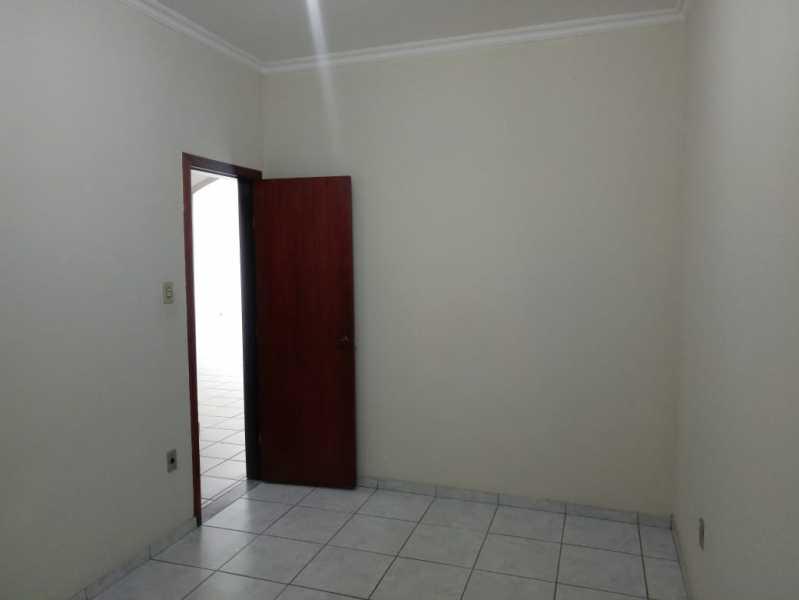 WhatsApp Image 2021-04-16 at 1 - Casa 3 quartos à venda Tanque, Rio de Janeiro - R$ 450.000 - F430078 - 20