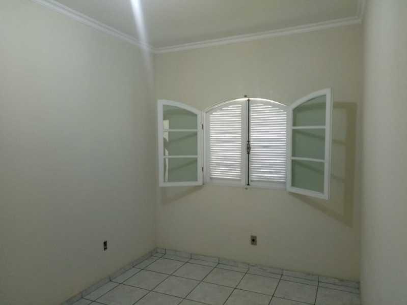 WhatsApp Image 2021-04-16 at 1 - Casa 3 quartos à venda Tanque, Rio de Janeiro - R$ 450.000 - F430078 - 11