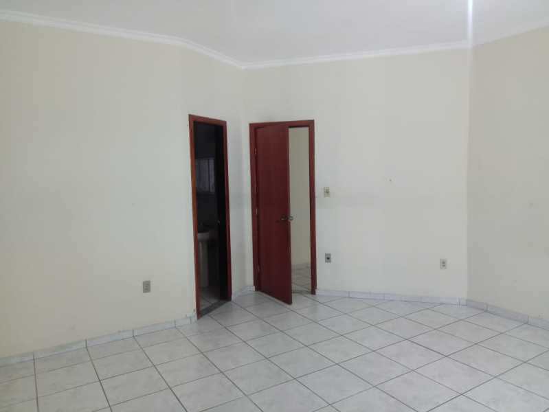 WhatsApp Image 2021-04-16 at 1 - Casa 3 quartos à venda Tanque, Rio de Janeiro - R$ 450.000 - F430078 - 21