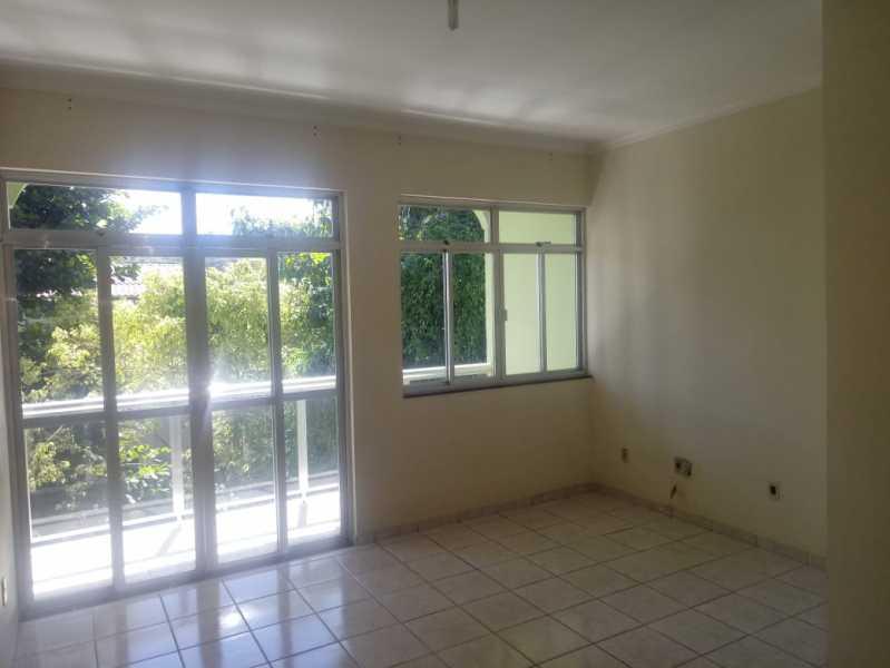 WhatsApp Image 2021-04-16 at 1 - Casa 3 quartos à venda Tanque, Rio de Janeiro - R$ 450.000 - F430078 - 7