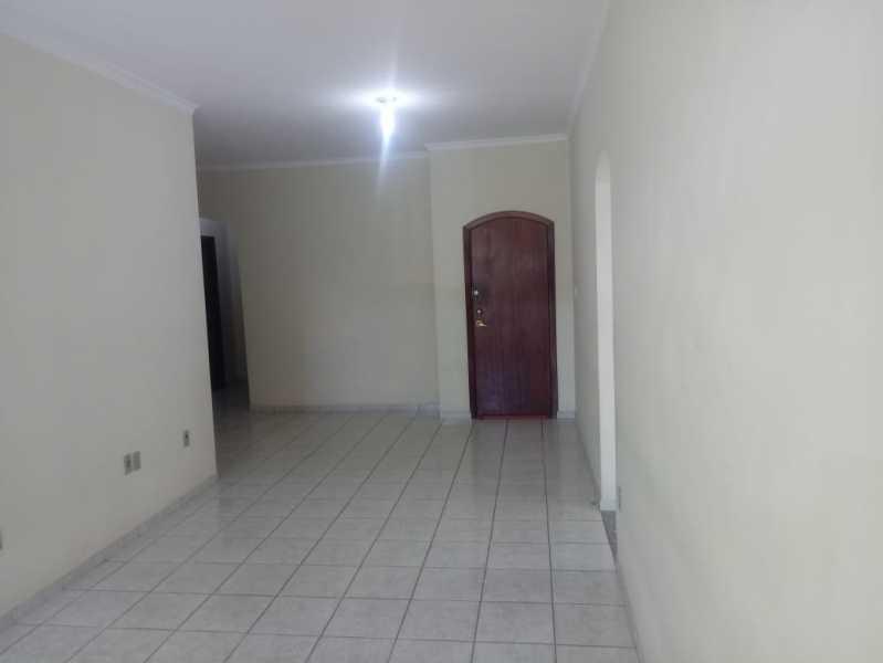 WhatsApp Image 2021-04-16 at 1 - Casa 3 quartos à venda Tanque, Rio de Janeiro - R$ 450.000 - F430078 - 9
