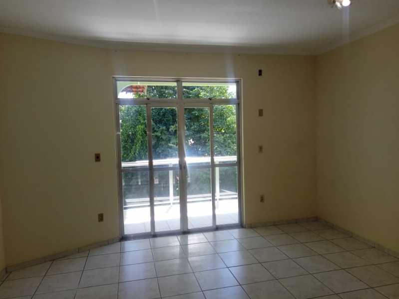WhatsApp Image 2021-04-16 at 1 - Casa 3 quartos à venda Tanque, Rio de Janeiro - R$ 450.000 - F430078 - 8