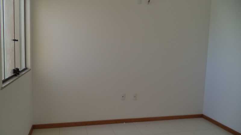 6 - Casa em Condominio Rua Dilson Funaro,Pechincha,Rio de Janeiro,RJ À Venda,4 Quartos,210m² - P140223 - 7