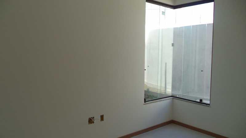 7 - Casa em Condominio Rua Dilson Funaro,Pechincha,Rio de Janeiro,RJ À Venda,4 Quartos,210m² - P140223 - 8