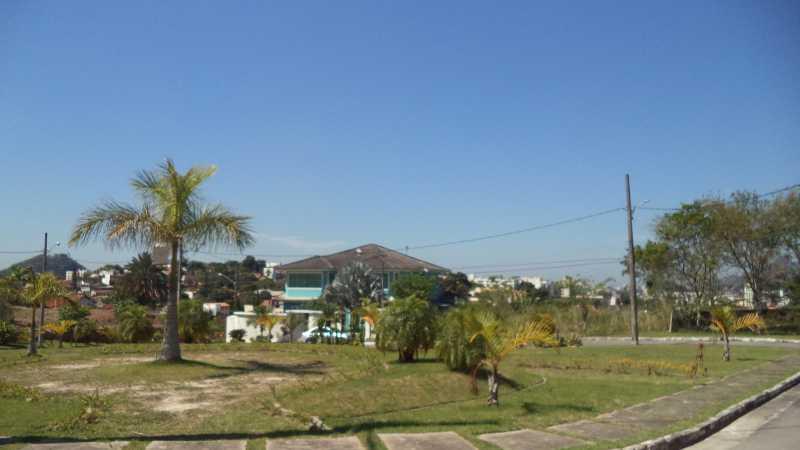 15 - Casa em Condominio Rua Dilson Funaro,Pechincha,Rio de Janeiro,RJ À Venda,4 Quartos,210m² - P140223 - 16