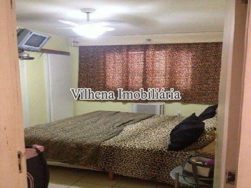 FOTO5 - Casa em Condominio À VENDA, Freguesia (Jacarepaguá), Rio de Janeiro, RJ - P140225 - 4