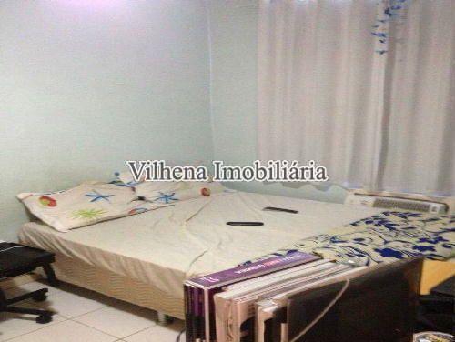 FOTO7 - Casa em Condominio À VENDA, Freguesia (Jacarepaguá), Rio de Janeiro, RJ - P140225 - 5