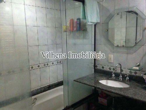 FOTO6 - Casa em Condominio À VENDA, Freguesia (Jacarepaguá), Rio de Janeiro, RJ - P140225 - 7