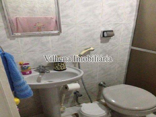 FOTO8 - Casa em Condominio À VENDA, Freguesia (Jacarepaguá), Rio de Janeiro, RJ - P140225 - 8