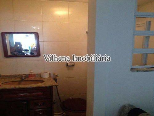 FOTO10 - Casa em Condominio À VENDA, Freguesia (Jacarepaguá), Rio de Janeiro, RJ - P140225 - 9
