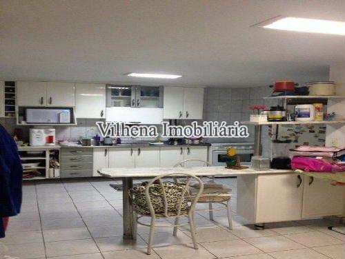 FOTO2 - Casa em Condominio À VENDA, Freguesia (Jacarepaguá), Rio de Janeiro, RJ - P140225 - 10