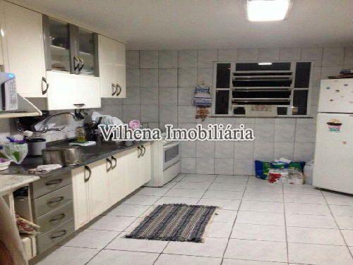 FOTO3 - Casa em Condominio À VENDA, Freguesia (Jacarepaguá), Rio de Janeiro, RJ - P140225 - 11