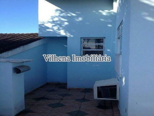 FOTO13 - Casa em Condominio À VENDA, Freguesia (Jacarepaguá), Rio de Janeiro, RJ - P140225 - 14