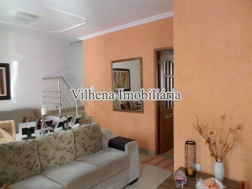 FOTO23 - Casa em Condomínio à venda Rua Moreira Campos,Pechincha, Rio de Janeiro - R$ 1.300.000 - P140233 - 4