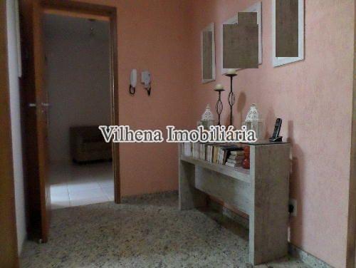 FOTO22 - Casa em Condomínio à venda Rua Moreira Campos,Pechincha, Rio de Janeiro - R$ 1.300.000 - P140233 - 7