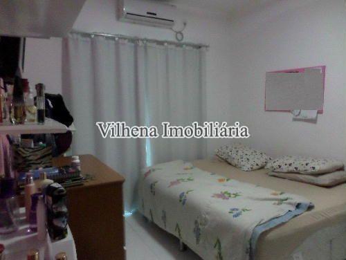 FOTO3 - Casa em Condomínio à venda Rua Moreira Campos,Pechincha, Rio de Janeiro - R$ 1.300.000 - P140233 - 8