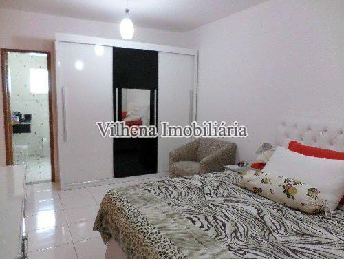 FOTO8 - Casa em Condomínio à venda Rua Moreira Campos,Pechincha, Rio de Janeiro - R$ 1.300.000 - P140233 - 9