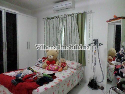 FOTO4 - Casa em Condomínio à venda Rua Moreira Campos,Pechincha, Rio de Janeiro - R$ 1.300.000 - P140233 - 11