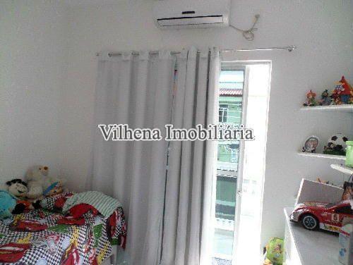 FOTO5 - Casa em Condomínio à venda Rua Moreira Campos,Pechincha, Rio de Janeiro - R$ 1.300.000 - P140233 - 12
