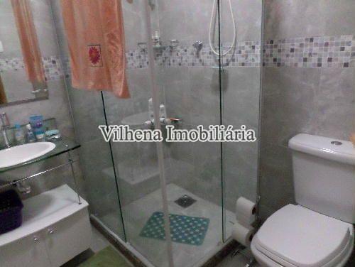 FOTO26 - Casa em Condomínio à venda Rua Moreira Campos,Pechincha, Rio de Janeiro - R$ 1.300.000 - P140233 - 17