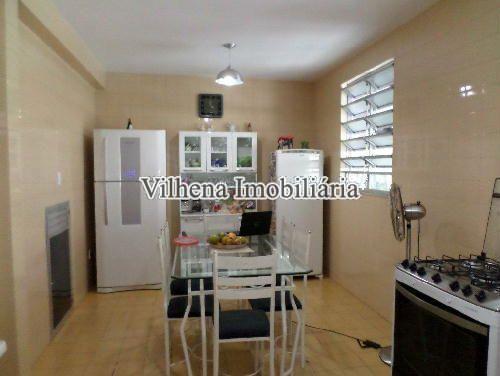 FOTO14 - Casa em Condomínio à venda Rua Moreira Campos,Pechincha, Rio de Janeiro - R$ 1.300.000 - P140233 - 18