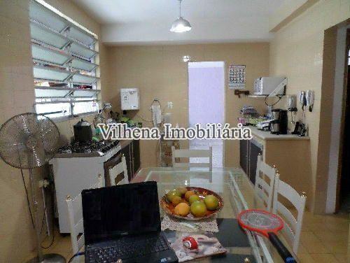 FOTO15 - Casa em Condomínio à venda Rua Moreira Campos,Pechincha, Rio de Janeiro - R$ 1.300.000 - P140233 - 19
