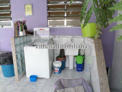 FOTO28 - Casa em Condomínio à venda Rua Moreira Campos,Pechincha, Rio de Janeiro - R$ 1.300.000 - P140233 - 29