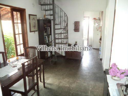 FOTO4 - Casa em Condominio Rua Paulo Chignall,Taquara,Rio de Janeiro,RJ À Venda,4 Quartos,179m² - P140241 - 5