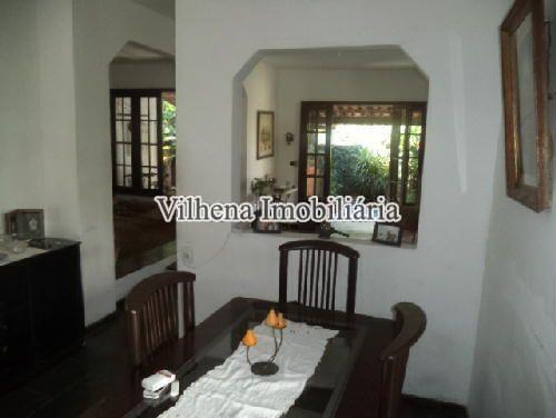 FOTO49 - Casa em Condominio Rua Paulo Chignall,Taquara,Rio de Janeiro,RJ À Venda,4 Quartos,179m² - P140241 - 6