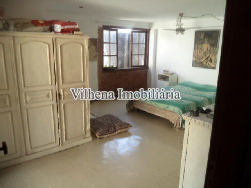 FOTO30 - Casa em Condominio Rua Paulo Chignall,Taquara,Rio de Janeiro,RJ À Venda,4 Quartos,179m² - P140241 - 7